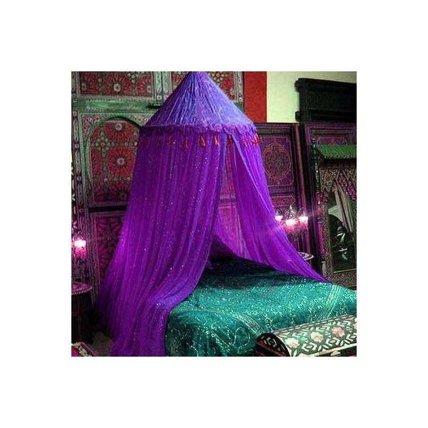 1000 Ideas About Purple Bedroom Walls On Pinterest: 1000+ Ideas About Deep Purple Bedrooms On Pinterest
