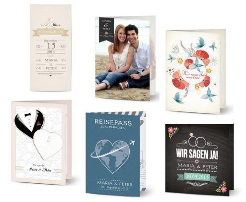 Hochzeitseinladung Text på Pinterest  Text für hochzeitseinladung ...