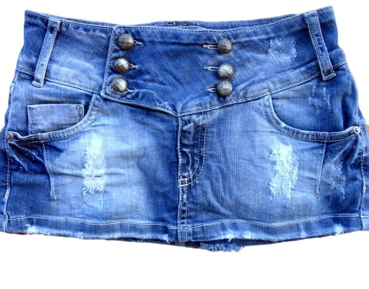 17 Best ideas about Blue Jean Skirts on Pinterest | Long jean ...