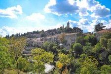 French property for sale in REILLANNE, Alpes_de_Hautes_Provence photo 9