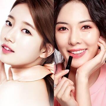Korean Skincare (Morning Routine)