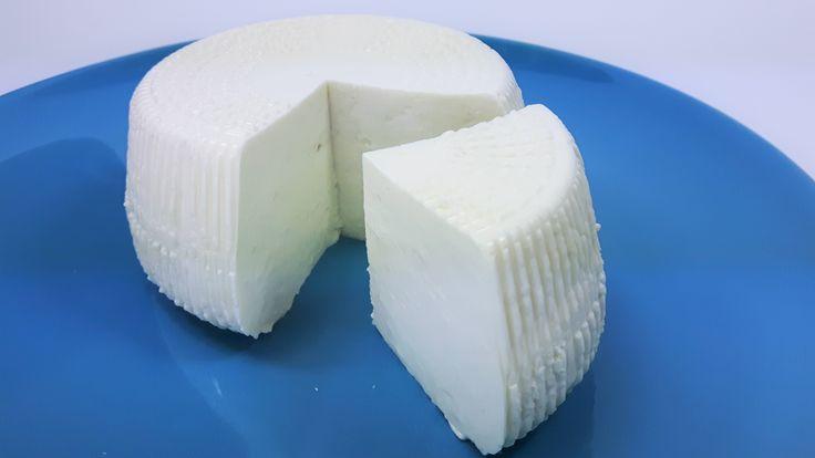 Queso Palmita to ser pochodzący z Wenezueli. Jego przygotowanie jest banalnie proste i wymaga kilku składników. Wypróbuj nasz przepis na Queso Palmita