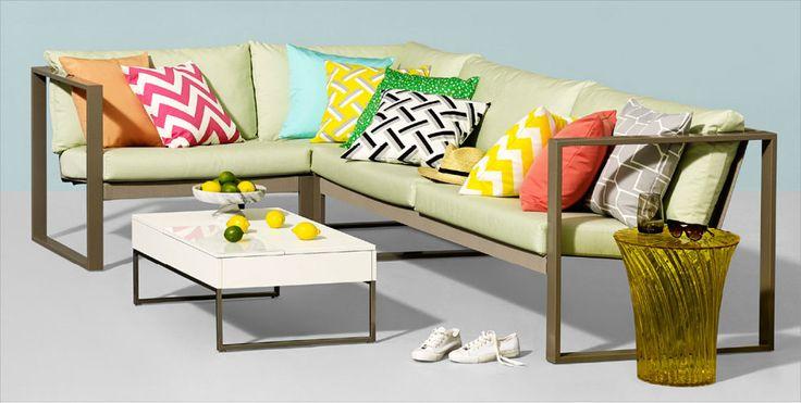 Nueva colección by Kirkbydesign encuéntrala en Dekor Group