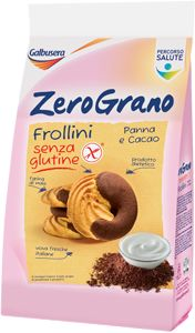Biscotti Galbusera: la salute buona da mangiare