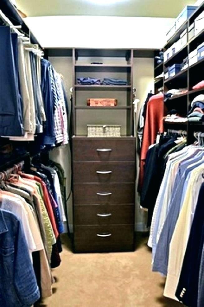 Ikea Walk In Closet Systems Walk In Closet Organizers Walk In Closet Storage Systems Walk In Closet Men In 2020 Organizing Walk In Closet Closet Bedroom Closet Layout