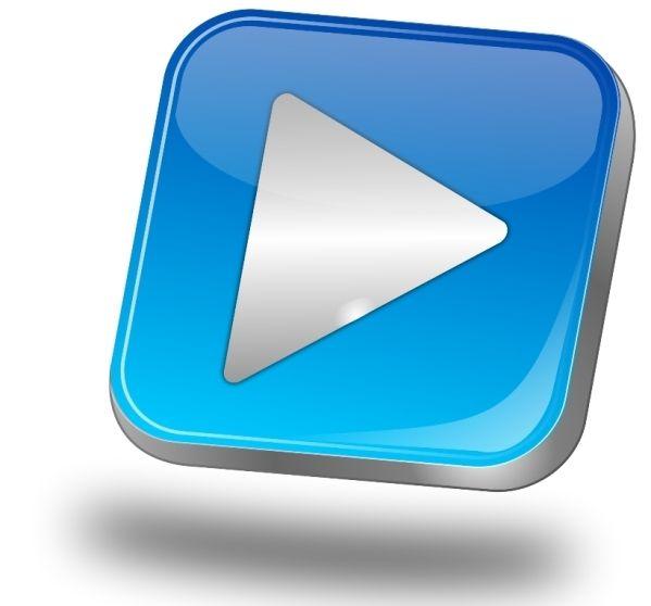#Programmatic #Video Advertising Trends