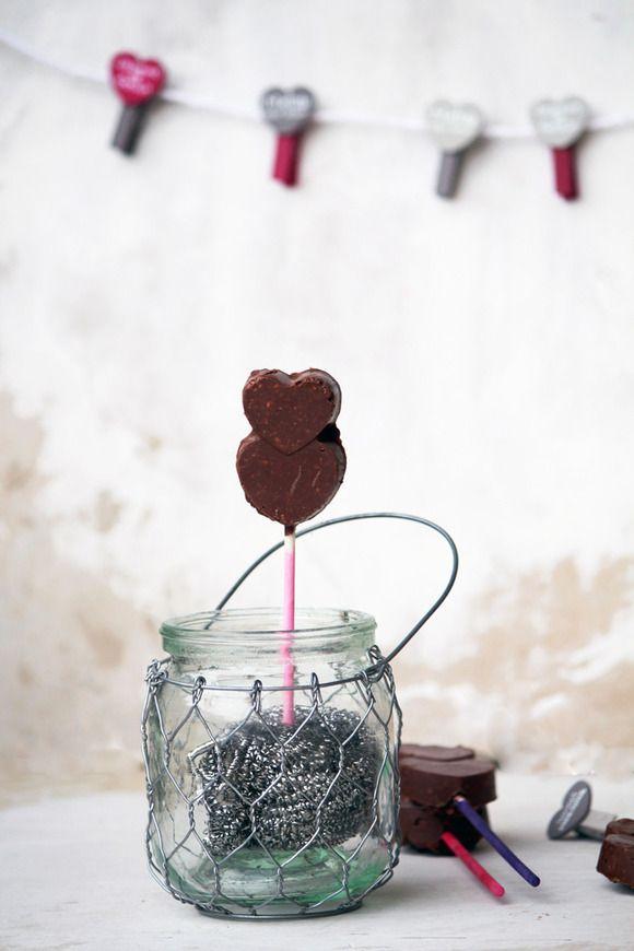 Ideas para San Valentín #sanvalentin #manualidades #sanvalentinDIY