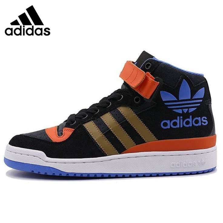 reputable site e33a6 7c4b3 shoes directly from China skateboard shoes Suppliers Official New Arrival Adidas  Originals forum .