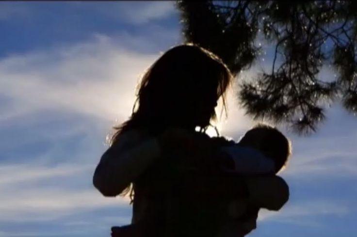 Aleteia te invita al cine: Tierra de María Del creador de La Última Cima