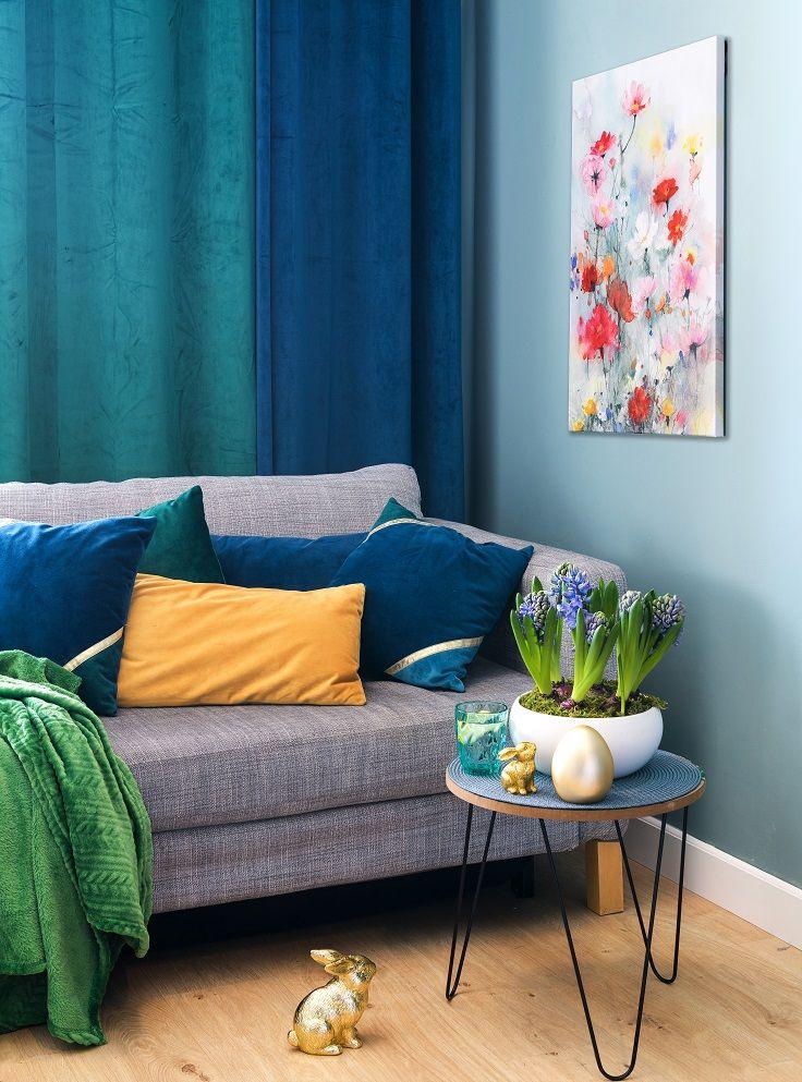 Kacik Wypoczynkowy Home Decor Home Room