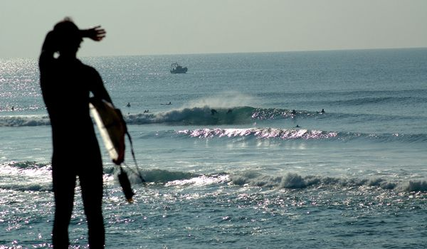 World's best surf spots for beginners (and 5 you should avoid)