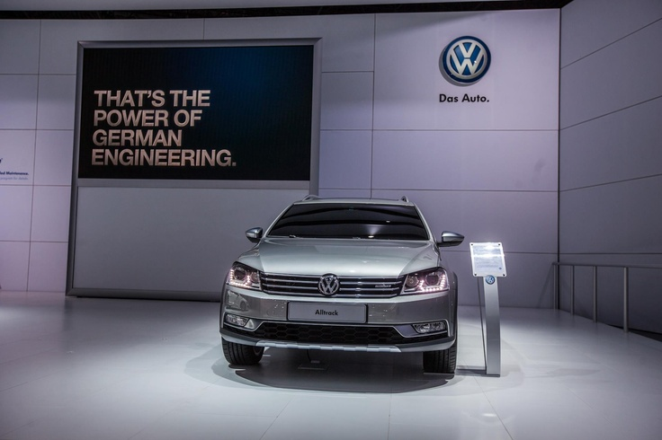 Will gladly test drive one of these for you @Volkswagen USA     VW Alltrack concept car at 2012 NYIASDesign Inspiration, Volkswagen Usa, Test Drive, Auto, Concept Cars, Glad Test, 2012 Nyia, Usa Vw, Alltrack Concept
