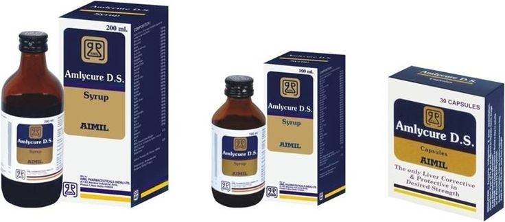 Amlycure D.S. fortified with highest no. of synergisticaly acting herb exerts in therapeutic concentration.   #LiverHealth #LiverFunction #LiverFailure #LiverTreatment