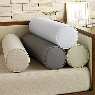 Daybed Bolster Daybed Mattress Cover Thisnext Wallpaper
