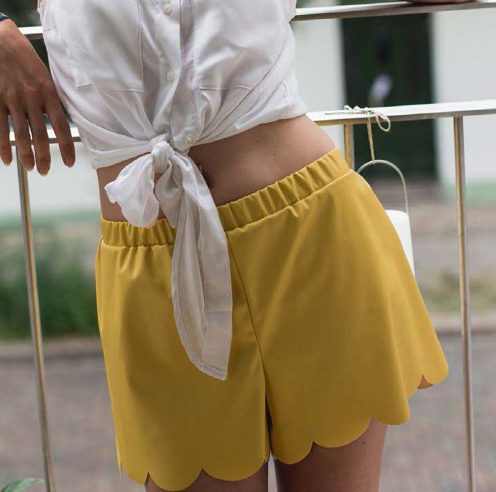 Festival-Shorts-DIY