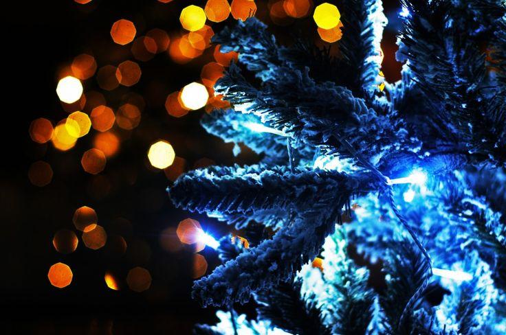 Feliz Navidad - Fondos de escritorio gratis: http://wallpapic.es/alta-resolucion/feliz-navidad/wallpaper-3560