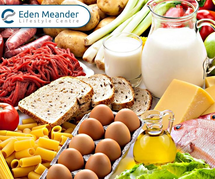 Get all your favourite foods for less at #CheckersHyper. #EdenMeander #GardenRoute #Shopping