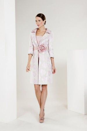 Products — Mother of the Bride & Special Event Dresses, Outfits, Melbourne, Vic — Ever Elegant — Page 2