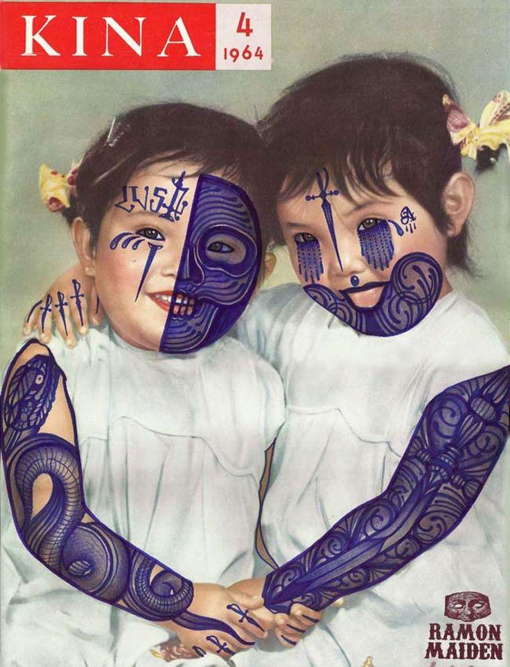 Ramon-Maiden-Tattoo-Covers-4