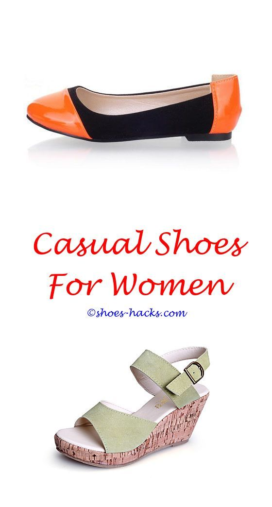 asics gel 1120v volleyball shoe womens - vasque mindbender trail running shoes womens.ua drift shoes womens womens gold glitter dress shoes adidas sse-3 stripe womens sz 6 golf shoe 2119181944