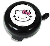 Nirve Hello Kitty Bike Bell