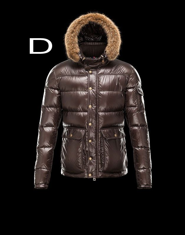 Rapolooutlet Moncler Men Down Jacket Parka Vest Outlet Online Moncler Womens Outlet
