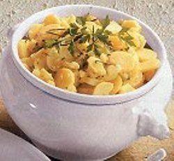 693 best western europe food images on pinterest kitchens german recipe kartoffelsalat 1 forumfinder Gallery