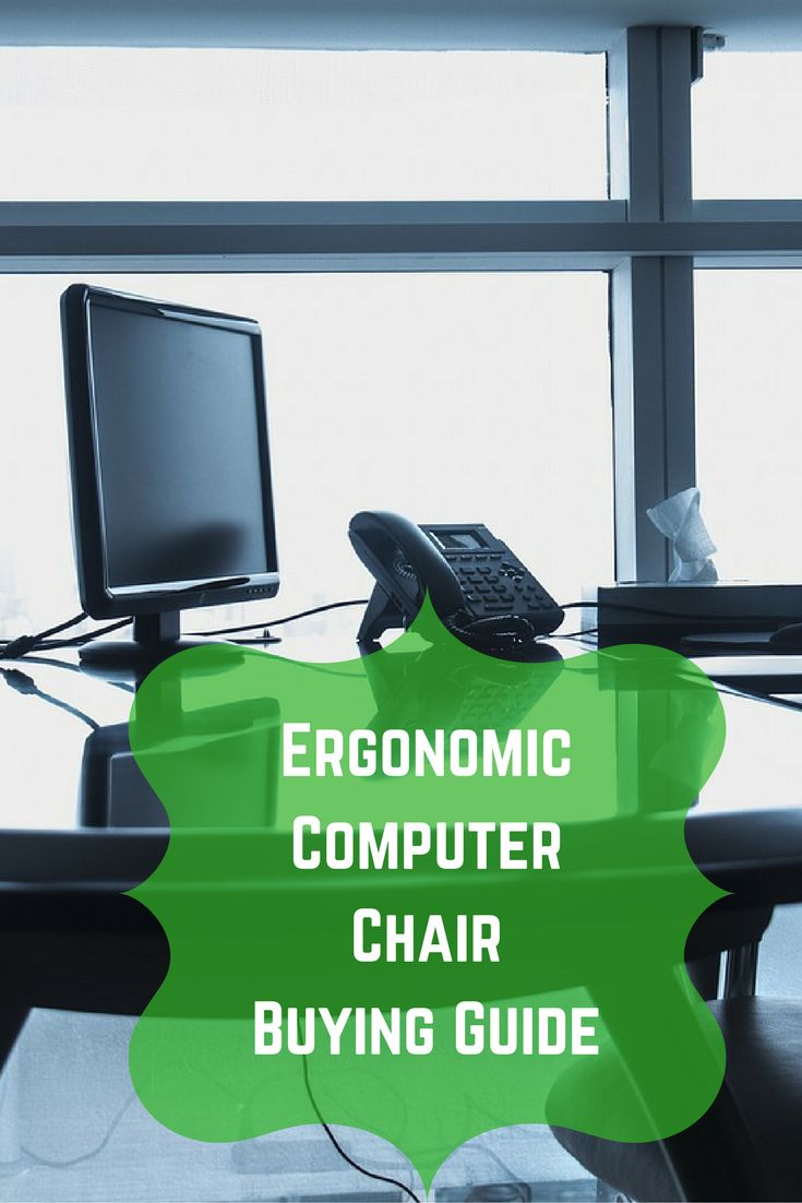 40+ Ergonomic Computer Chair For Home ideas in 2020 | ergonomic computer chair, ergonomics, computer chair