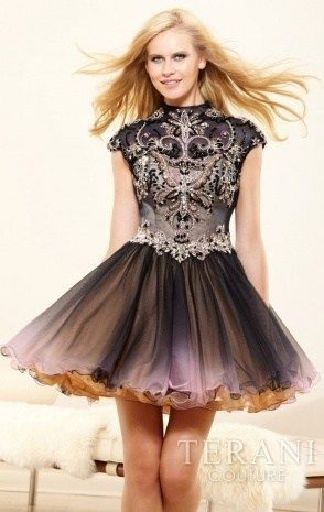 Pin By Prom Dresses Ideas On Prom Dresses Ideas Dresses Prom