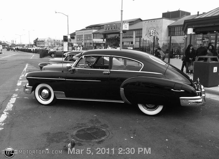 18 best images about 1949 chevy fleetline deluxe on for 1949 chevy fleetline 2 door for sale