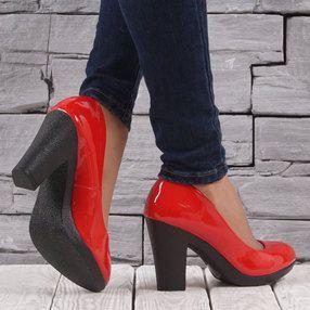 Dámská obuv, online, cena | GSzona