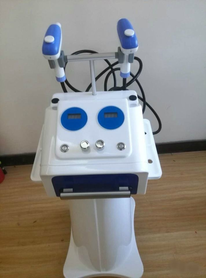 FOR SALE Needleles Mesotherapy System MBT 390, 2500 $