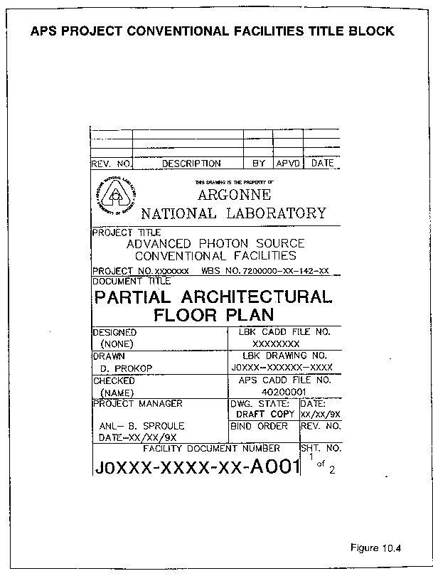 10 best Title block images on Pinterest Construction, Architects - design document