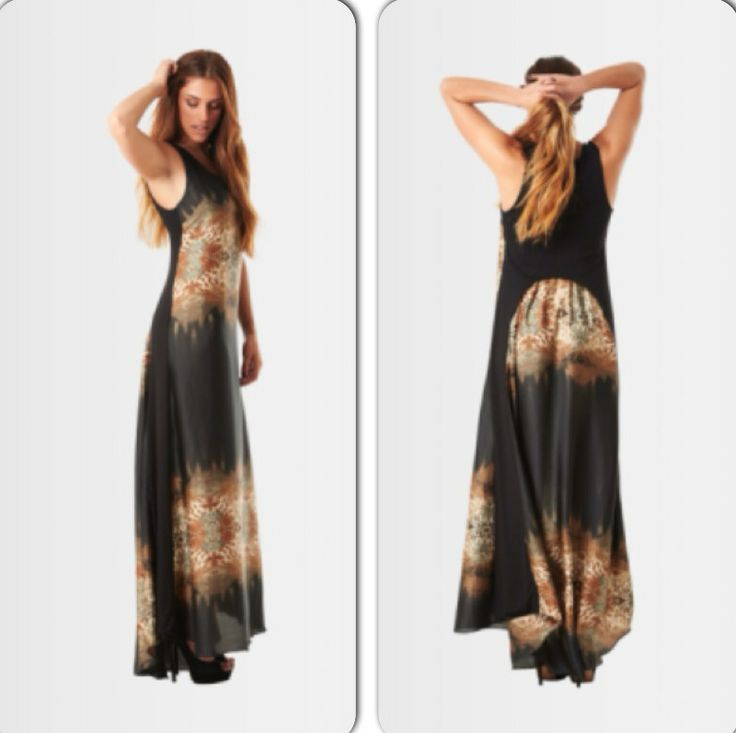 Cassiopeis Dress available at http://www.yfos.eu