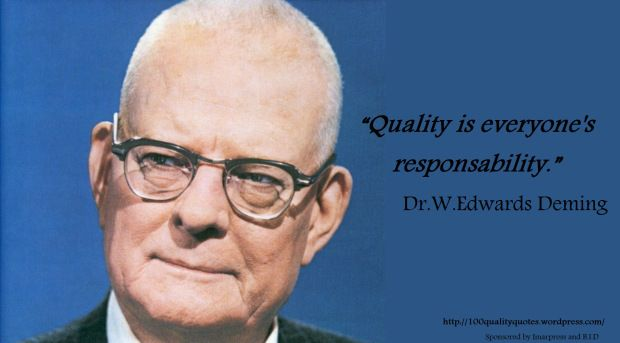 dr_w_edwards_deming