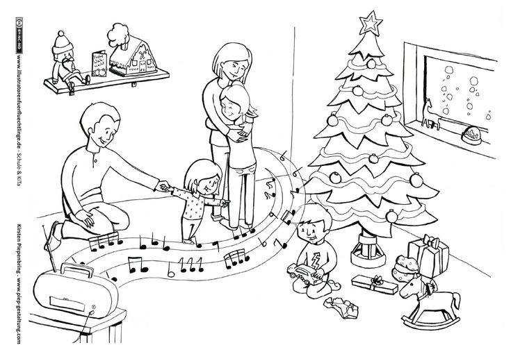 weihnachten heiligabend  weihnachten heiligabend kinder