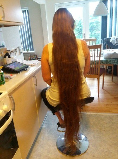 Pin By Ali Malk On I LIKE LONG HAIR Long Hair Styles