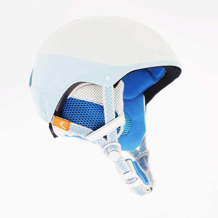 HEAD STIVOT - HEAD kask narciarski i snowboardowy, kask  - Twój sklep ze snowboardem   Gwarancja najniższych cen   www.snowboardowy.pl   info@snowboardowy.pl   509 707 950