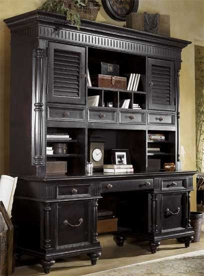 Tommy Bahama Lexington Kingstown Furniture Admiralty Credenza 4 0 1 Reviews West Ins In 2018 Pinterest Colonial