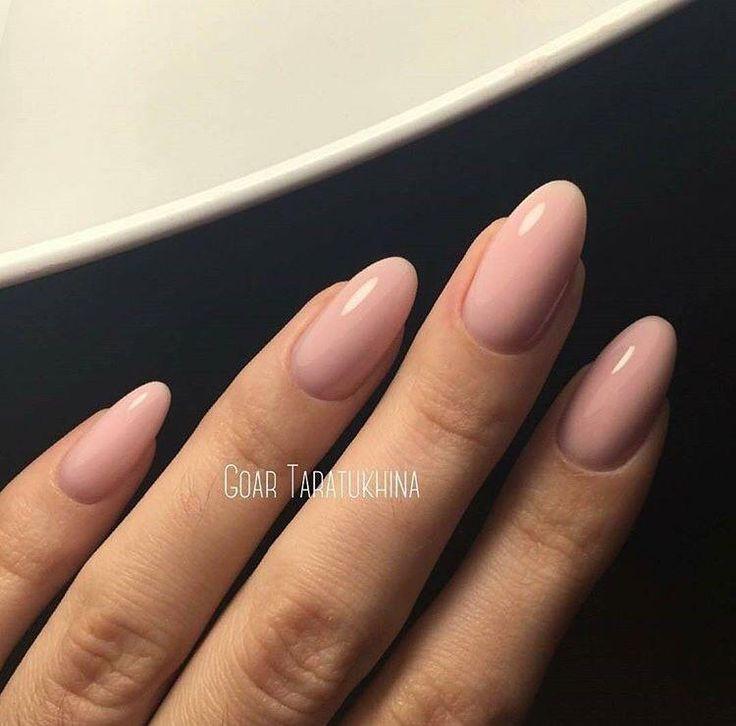 schlicht acrylic nails that are stunning! #schlichtacrylicnails