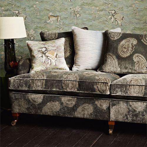 orissa-velvet-zoffany-fabrics