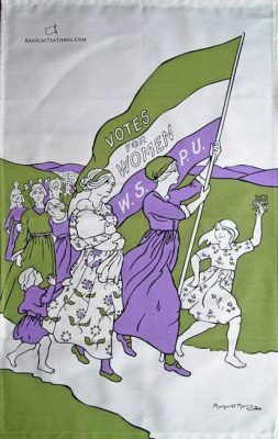 tea-towel-womens-march-700x700
