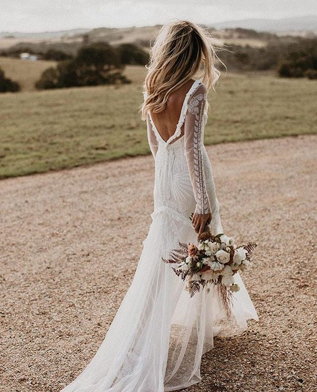 Daily Wedding Dress Inspo Weddingdressesofficial Instagram