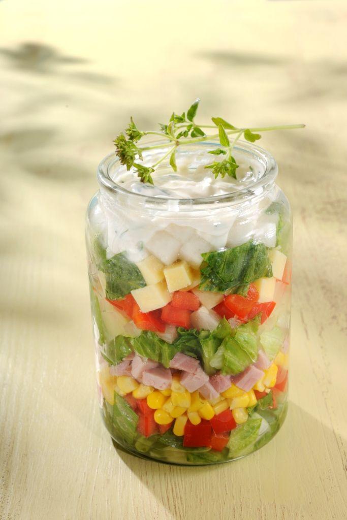 ber ideen zu rettich rezepte auf pinterest radieschen salat gesunde salatrezepte und. Black Bedroom Furniture Sets. Home Design Ideas