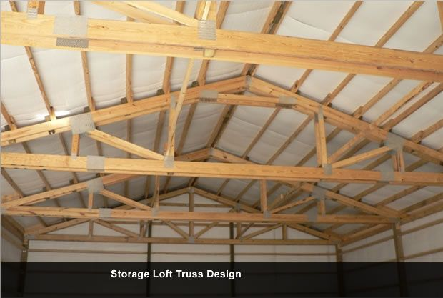 17 best images about toiture trusses charpente for Building your own roof trusses