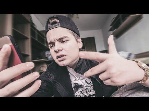 Q&A ÎN RIME 3 - YouTube