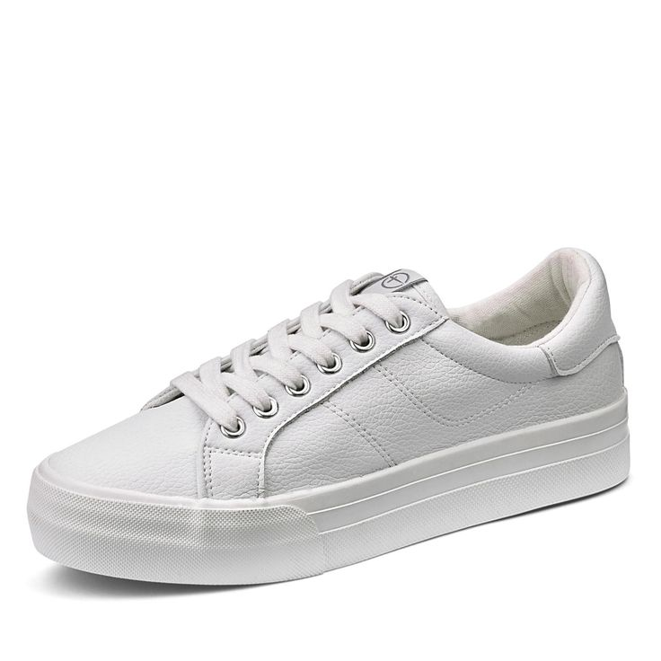 Farbe Weiß Kaufen