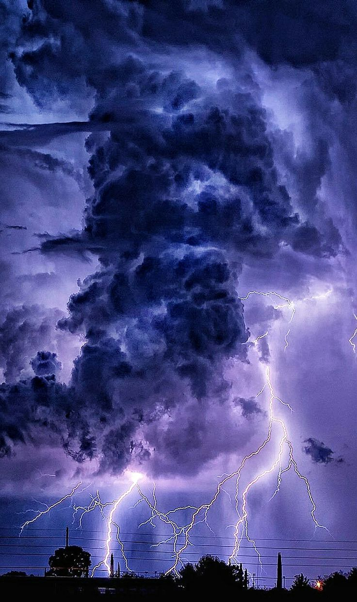 Unique Storm Photography Ideas On Pinterest Lightning - Amazing footage captures a lightning storm inside volcanic ash plume