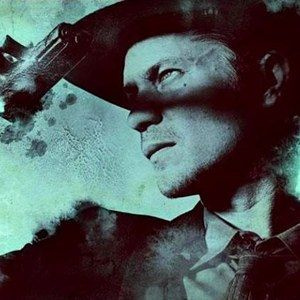 Justified season 5...counting down the days!!!