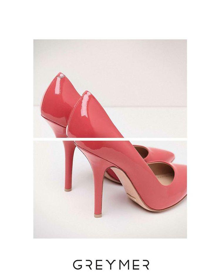 Buy it on Stiletto Parma! stiletto.parma@gmail.com